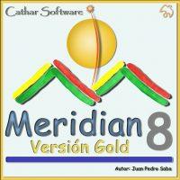 Meridian_Gold 8 copy[3986]